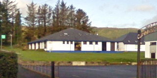 Newtownmountkennedy Primary School