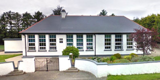 Drummond National School