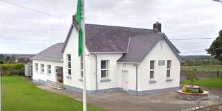 ATTYRORY National School