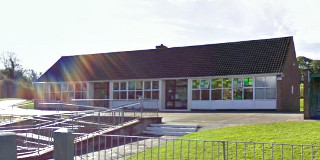 BALLYMACELLIGOTT 1 National School
