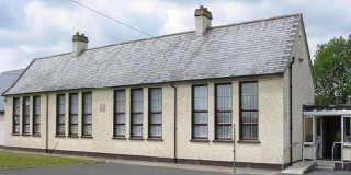 Allenwood Girls National School