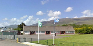 CASTLEDRUM National School