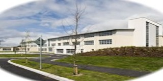 Banagher College, Colaiste na Sionna