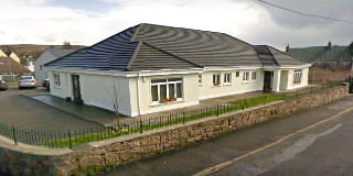 Tigh Nan Dooley Child Education and Development Centre