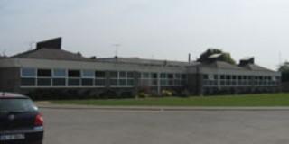 St Patrick's Classical School