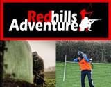 Redhills Adventure
