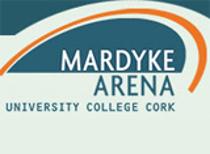 Mardyke Arena Midterm Camps