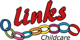 13Links Childcare Easter Camp 20