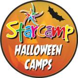 Starcamp Halloween Camps