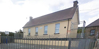 Goleen National School
