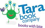 Tara Book Company