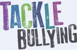The Tacklebullying.ie Poster Competition