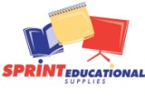 Sprint Educational Supplies
