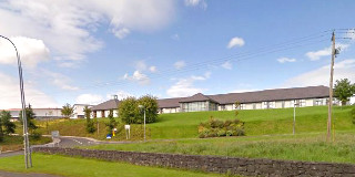 St. Brids Special National School