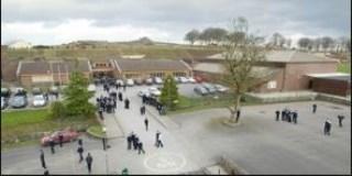 St Brigids College