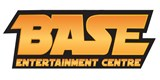 Base Entertainment Centre Celbridge