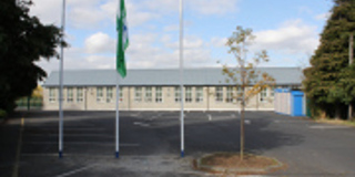 Scoil Carmel (School Closed)