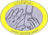121 Digital