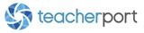 TeacherPort