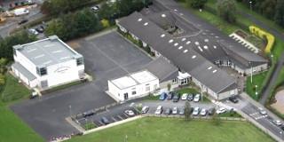 MILFORD GRANGE National School