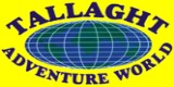 Tallaght Adventure World