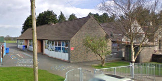 CASTLEALACK National School