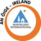 An Oige Residential and Activity tours