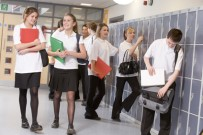 Students could sit on school BOMs