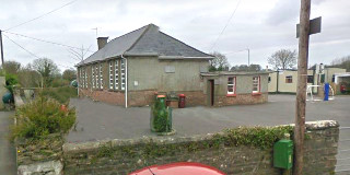 Knockskeagh National Schol