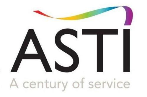 ASTI responds to redundancy threat