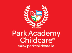 Park Academy Summer Camps