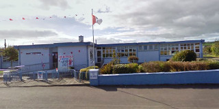 BARRYROE National School