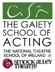 Young Gaiety School of Acting