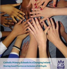 Catholic Church issues Guidelines on religious inclusion in schools