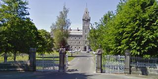St Flannan's College