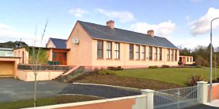 Kiskeam National School