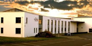 Castletroy College