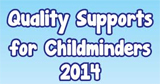 Childminding Ireland