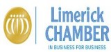 Limerick Chamber