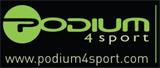 - Podium 4 sport