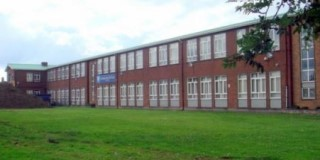 Drimnagh Castle Secondary School