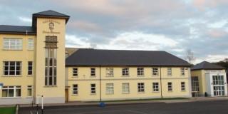 Salesian Secondary College