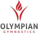Olympian Gymnastics Club