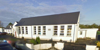 FRAOCH MOR National School