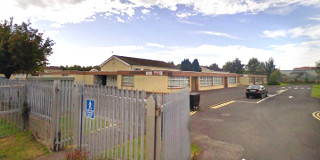SCOIL AENGHUSA JUN National School