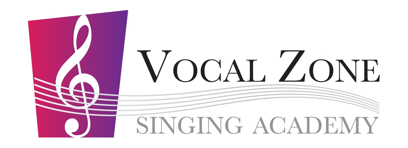 Vocal Zone Singing Academy