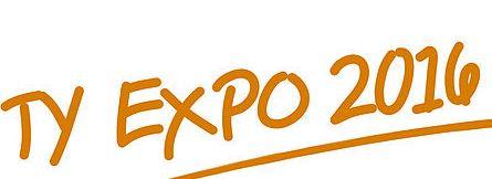 TY EXPO 2016