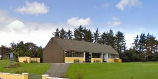 GLENTOGHER CON National School