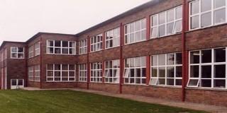 Loreto Secondary School