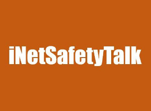 iNet Safety Talk